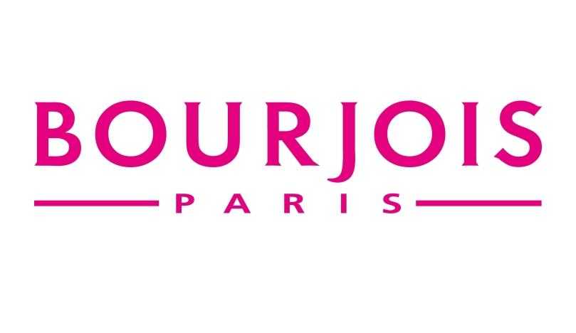 logo_Bourjois_1