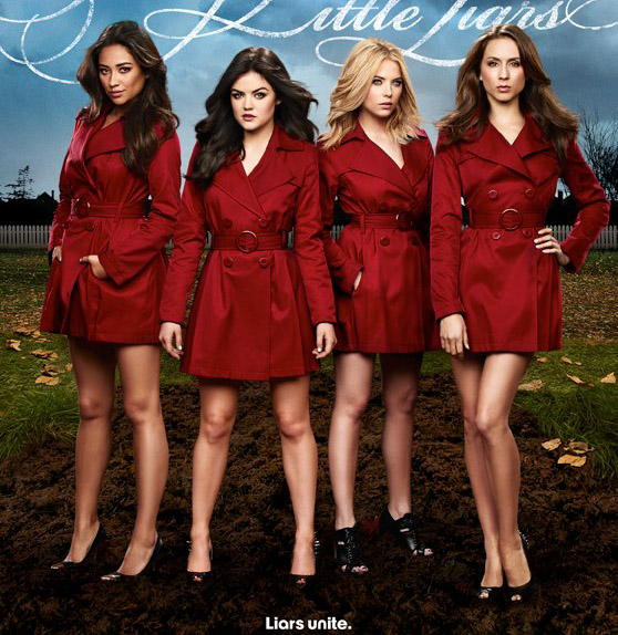 pretty-little-liars-red-trench-coats