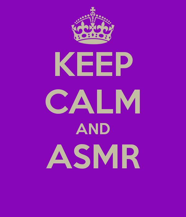 keep-calm-and-asmr