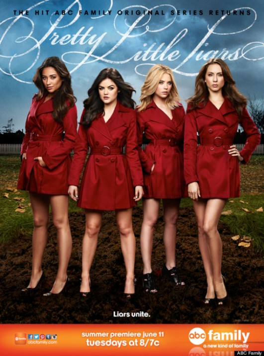 o-PRETTY-LITTLE-LIARS-SEASON-4-570